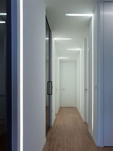 Idee Cartongesso Corridoio by Controsoffitto In Cartongesso Ispirazioni Per La Casa