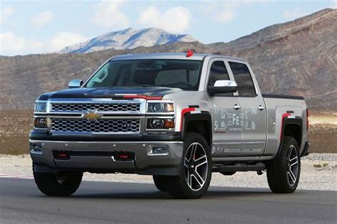 2020 Chevy Reaper by Chevy Reaper Cost 2020 Specs Pics 2021toyotacars
