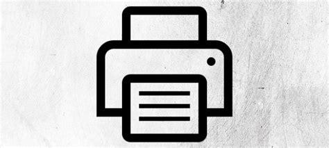 Bilder Und Drucke by Drucken Funktion Ohne Plugin