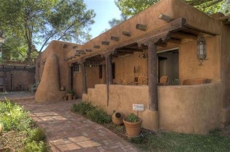 southwest adobe homes real estate news fannie freddie pressed on mortgages