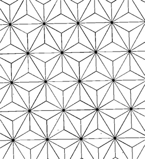 tessellation pattern worksheet tessellation coloring pages tessellation coloring pages