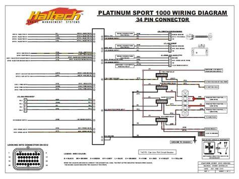 haltech sport 2000 wiring diagram haltech e8 wiring harness 25 wiring diagram images