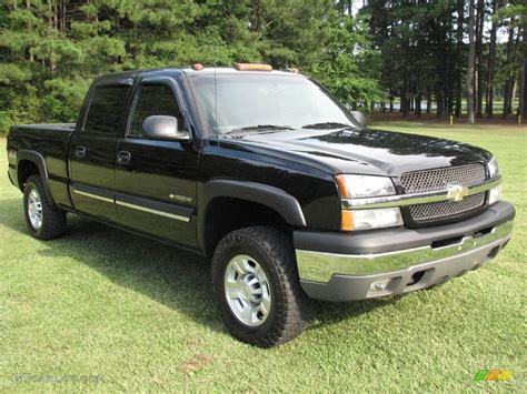 chevrolet silverado 1500hd chevrolet silverado 1500hd price modifications pictures
