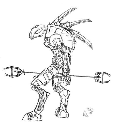 bionicle coloring pages coloring pages for adults