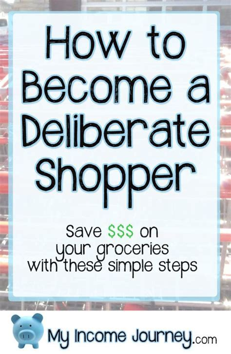 save money   groceries   simple