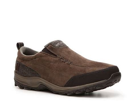 new balance walking shoes clearance