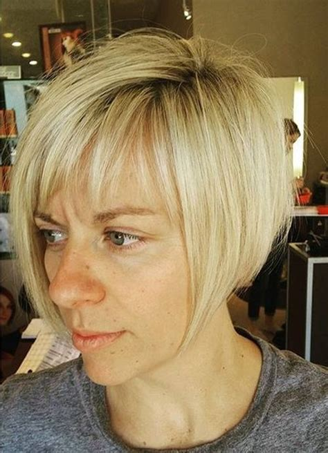 fringer hairstyles for 40 40 сharming short fringe hairstyles for any taste and