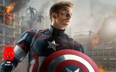 captain america pc wallpaper captain america avengers wallpapers for computer 4365 hd