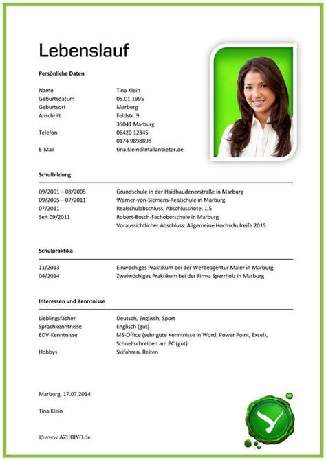 Lebenslauf Muster Vorlage Für Schüler Lebenslauf Muster Beispiel Muster Lebenslauf Vorlage Png 2479 215 3508 Gifts Search