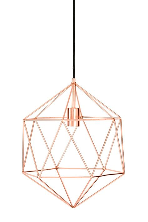 copper pendant light fixtures 25 best ideas about copper pendant lights on