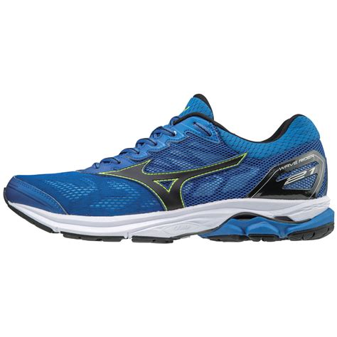 mizuno wave rider mens running shoes mizuno wave rider 21 mens running shoes sweatband
