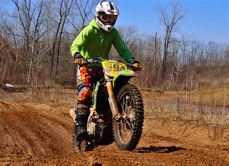allegheny national forest atv trails pennsylvania wilds