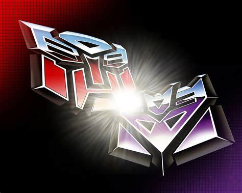 Emblem 3d Transformer Magnetic Neomydium rectangular transformers 3d logo decal prosportstickers
