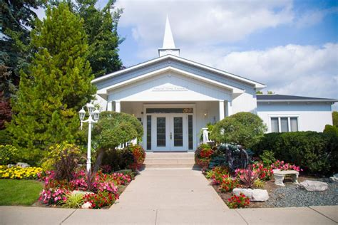 northcutt funeral home home welcome to northcutt elliott funeral home located
