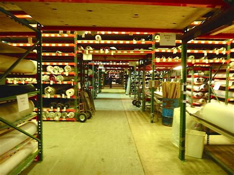 albright upholstery albright s supply open house 2014