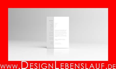 Bewerbung Per Email Layout Bewerbung Per Email Mit Design Lebenslauf Und Anschreiben