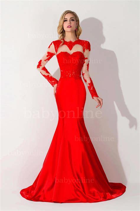 Mermaid Dress Scuba 02 sleeve prom dresses www imgkid the image kid has it