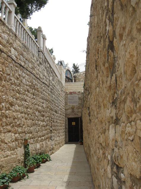 der garten gethsemane der garten gethsemane jerusalem bilderserie fotos