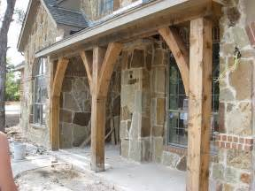 patio posts 17 best images about cedar post on porches on