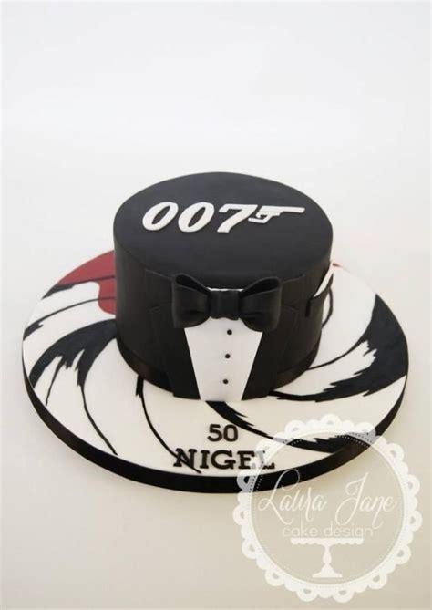 james bond themed birthday cakes 87 best ideas about james bond on pinterest aston