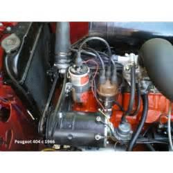 electronic ignition peugeot 203 204 304 403 404 504 505 j5 j7 j9