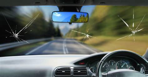 Cermin Gen2 cermin kereta retak jangan tukar baru ikut tip ini