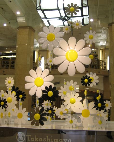 foto di fiori per auguri immagini fiori per auguri