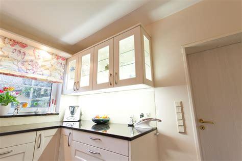 vorhänge für die küche dekoideen f 252 r wohnzimmer