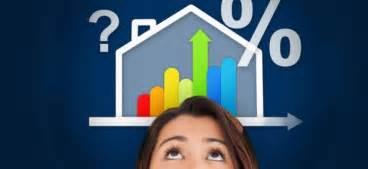 home refinancing mortgage refinancing guidelines credit