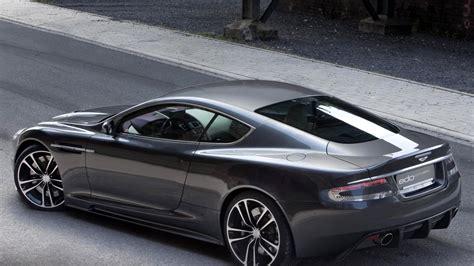 Car Back View Wallpaper by Hd Wallpaper Aston Martin Roadster Back View Luxury