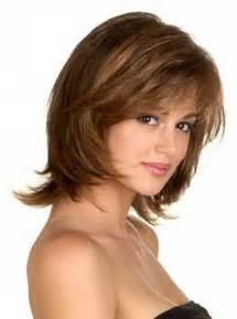 haircut lengths for layered haircuts short length hair