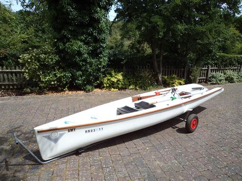 ebay second hand boats for sale used rowing boats for sale second hand autos post