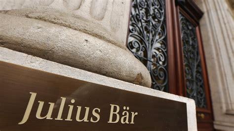 julius bär bank julius baer admits to u s tax fraud to pay 547 million