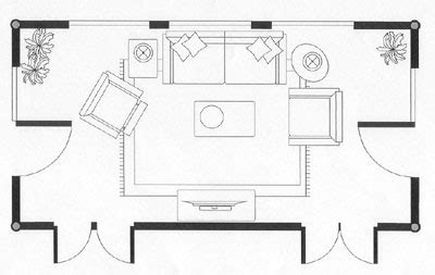 family room floor plans our house 187 archive 187 our family room furniture
