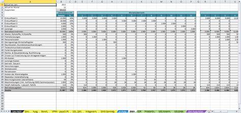Rechnung Kleingewerbe Muster Excel excel vorlage einnahmen 252 berschussrechnung e 220 r 2013