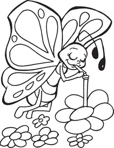 christmas butterfly coloring pages children butterfly coloring pages the art jinni