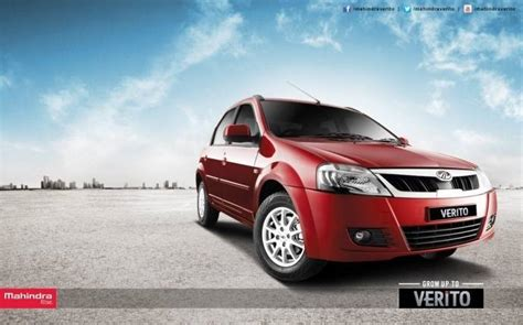 mahindra verito price in panipat get on road price of