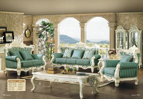 living room sectionals for sale 2016 bean bag chair chair european style antique no sofas