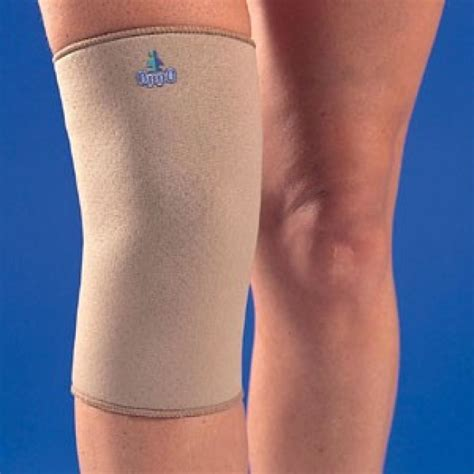 Limited Knee Support Oppo 1022 oppo knee support