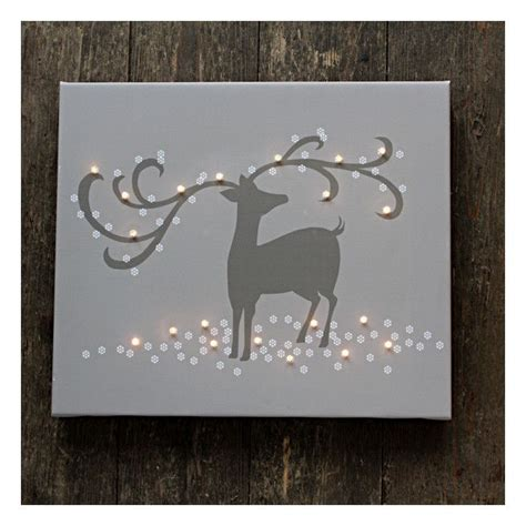 best 25 lighted canvas ideas on canvas 25 best ideas about light up canvas on