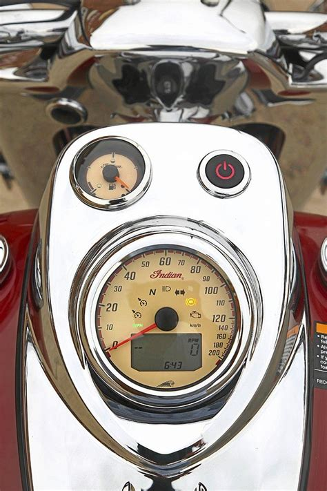 Indian Motorrad Fahrbericht by Zweiter Fahrbericht Indian Motorrad Fotos Motorrad Bilder
