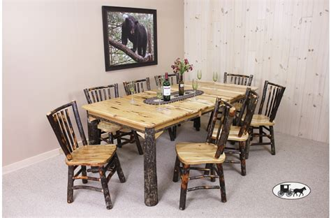Dining Room Furniture Albany Ny Dining Room Furniture Albany Ny Dining Room The