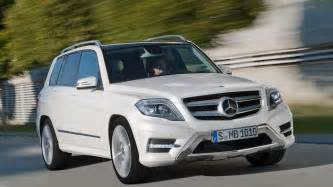 Mercedes Glk 350 2013 2013 Mercedes Glk 350 4matic 2013 Glk Specs Review