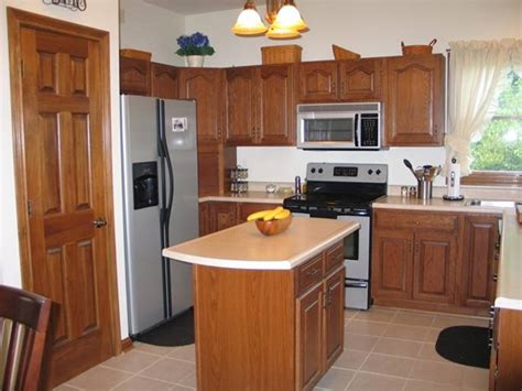 poplar kitchen cabinets poplar wood kitchen cabinets poplar wood kitchen