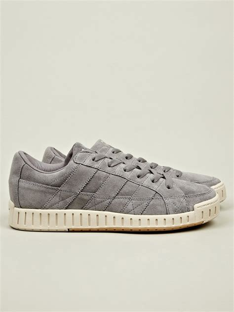 soga casual shoes bar 171 171 best shoes images on casual shoes