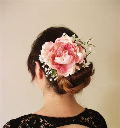 bridal hairstyles nz wedding hair clips nz fade haircut