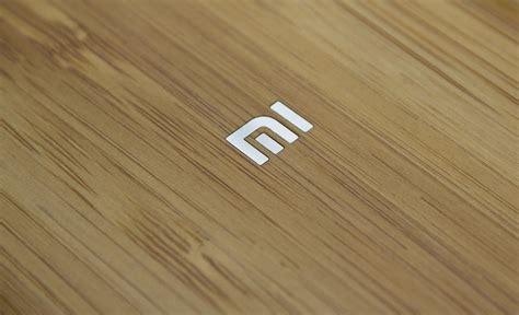 logo xiaomi note the leaked real image of xiaomi mi 5 and 3d render technobezz