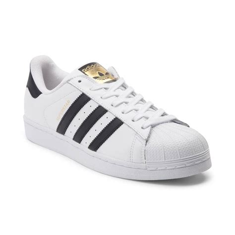 mens adidas sneakers adidas superstar shoes adellovskog nu