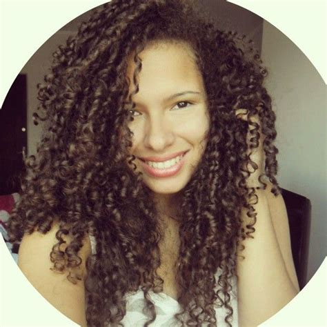 curly hairstyles black hair tumblr natural curly hair all that hair pinterest natural