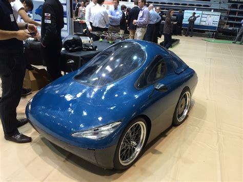 Home Design Center Houston Oedk Rice University Rice Solar Car Teams Preps For